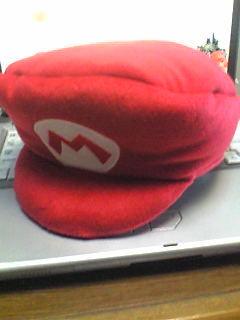 マリオ帽.jpg
